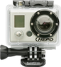 GoPro HERO CHDNH001 Full HD Digital Camcorder