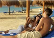 Riviera Maya Adults-Only Beach Resort