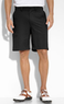 Under Armour Men's Bent Grass HeatGear Golf Shorts