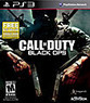 Call of Duty: Black Ops w/ First Strike Content (PS 3)