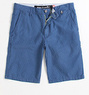 PacSun - Shorts & Boardshorts - Buy 1, Get 1 50% Off