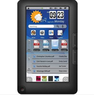Ematic MID 7 Google Android OS Multimedia Tablet