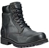 Men's Earthkeepers Rugged 6 WP Plain Toe Boot