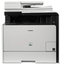 Canon imageCLASS MF8380CDW All-in-One Laser Printer