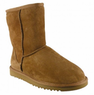 Kona Sports - 15% Off UGG Boots + Free Shipping