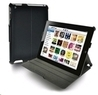 AMZER Shell Portfolio Case for Apple New iPad / iPad 2