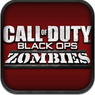 Call of Duty: Black Ops Zombies for iPhone, iPod touch, iPad