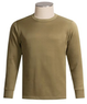 Kenyon Men's Expedition Weight Long Underwear Top