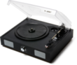 Vibe Sound USB Turntable w/ Built-in Speakers