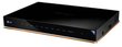 LG Wireless Video Extender / Console