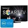 Samsung UN50EH5300 5-Series 50 1080p LED/LCD HDTV + $200 GC