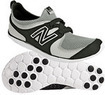 New Balance 10 Men's Walking Shoes