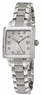Bulova Accutron Women's Masella Collection Watch