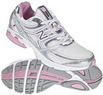 New Balance 615 Women's Walking Shoes
