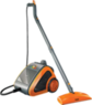 Haan Multi Purpose Steam Cleaner
