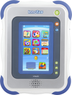 Vtech InnoTab Interactive Learning Tablet