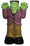 Up to 40% Off Outdoor Halloween Decorations