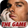 Dexter: The Game for iPhone and iPod touch