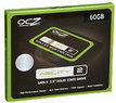 OCZ Agility 2 60GB Serial ATA 3Gb/s 2.5 Internal SSD
