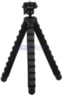 Fotopro Flexible Tripod