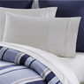 Harbor House Westport 250-Thread-Count Sheet Set