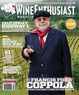 DiscountMags.com - Wine Enthusiast Magazine $8.99/Year