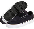 etnies Jameson 2.5 Men's Shoes