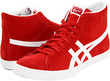 ASICS Unisex Fabre Onitsuka Tiger Shoes