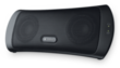Logitech Z515 Wireless Rechargeable Speaker
