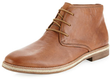 Kenneth Cole Men's Boat Boy Chukka Boots