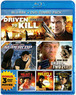 Driven To Kill/Supercop/Bravo Two Zero on Blu-ray, Preorder
