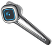 Plantronics Discovery 925 Bluetooth Headset