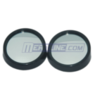Adjustable Convex Blind Spot Mirror 2-Pack