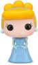Funko Disney POP! Vinyl Figure