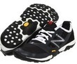 New Balance Women's Minimus Running/Cross Training Sneakers