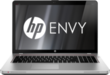 HP ENVY 17 Laptop with Intel 2.3GHz Core i7 CPU
