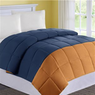 Comfort Classics Down Alternative Comforter