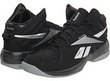 Reebok Men's Rise & Run Basketball Shoes