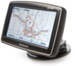 TomTom XL 340S Live 4.3 GPS (Refurbished)