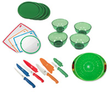 Garden Fresh 21 Piece Prep Set