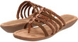 Bare Traps Carsey Women's Sandals