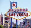 3-Night Topicana Hotel Say, Las Vegas