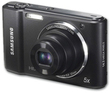 Samsung ES91 14MP Digital Camera