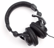 Lenovo P950 Headset with Noise-Canceling Microphone