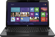 HP Pavilion 17.3 Laptop w/ AMD Quad-Core CPU (Pre-Order)