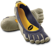 Vibram Women's FiveFingers Classic Multisport Shoes