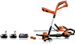 Worx 3-Piece Outdoor Tool Combo Kit