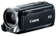 Canon VIXIA HF R30 HD 8GB Internal Flash Memory Camcorder