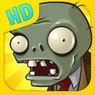 Plants vs. Zombies HD for iPad