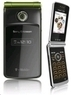Sony Ericsson TM506 Mobile Phone (Refurbished)